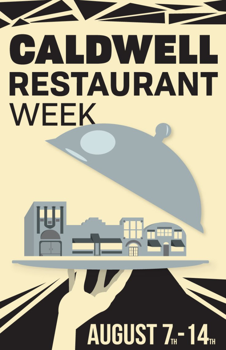 caldwell_restaurant-week-2016 2